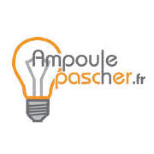 Bulbpascher logo