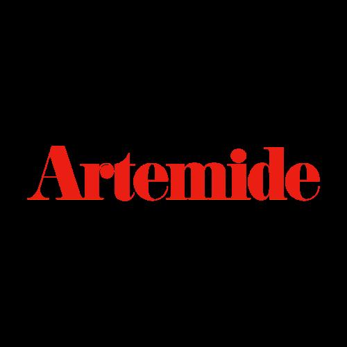 logo de Artemide