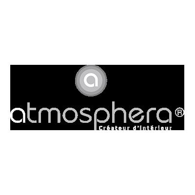 logo de Atmosphera