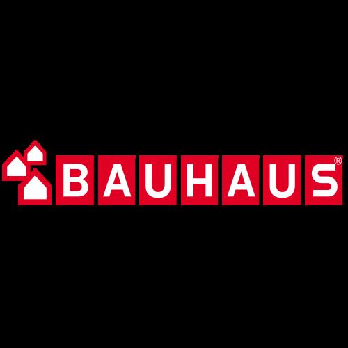 Bauhaus.de logo