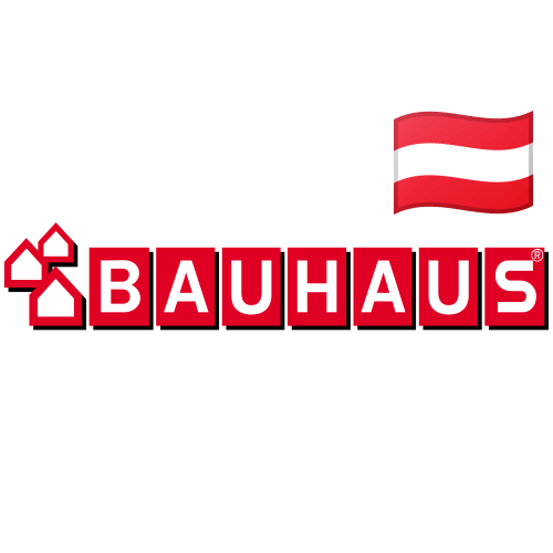 logo de Bauhaus.at