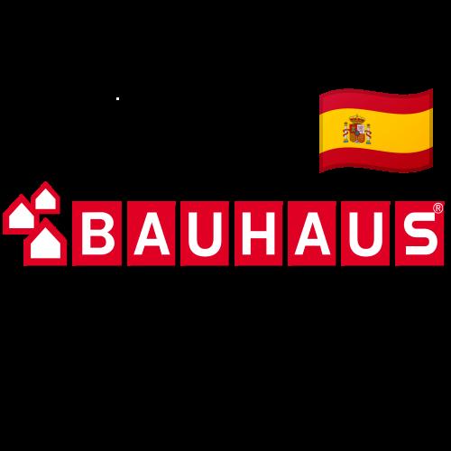 Bauhaus.es logo