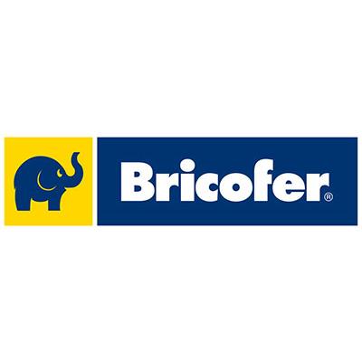 Bricofer Italia logo
