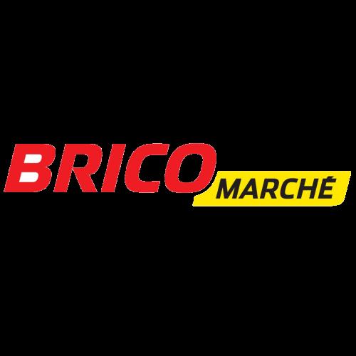 Bricomarché logo