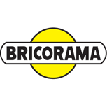 logo de Bricorama