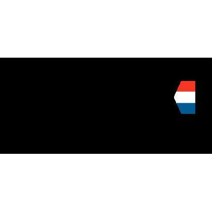 logo de Calex