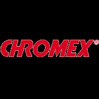 logo de Chromex
