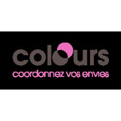 logo de Colours
