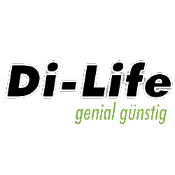 logo of www.di-life.eu