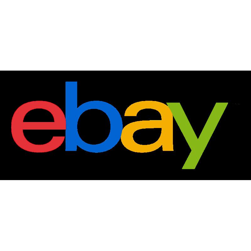 www.ebay.fr logo