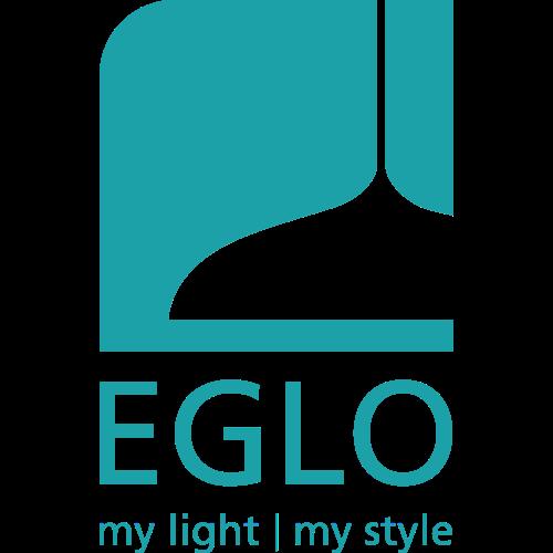 logo de Eglo