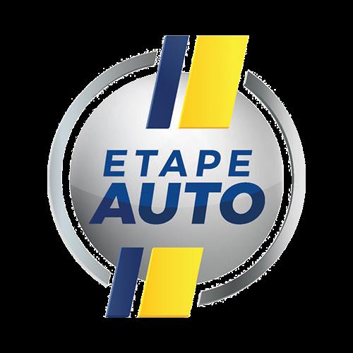 logo de Etape Auto