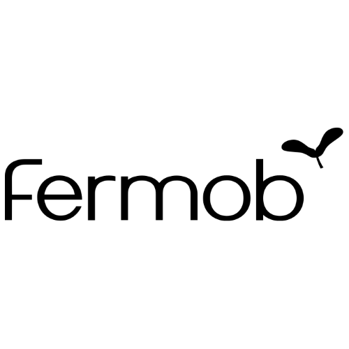 logo de Fermob