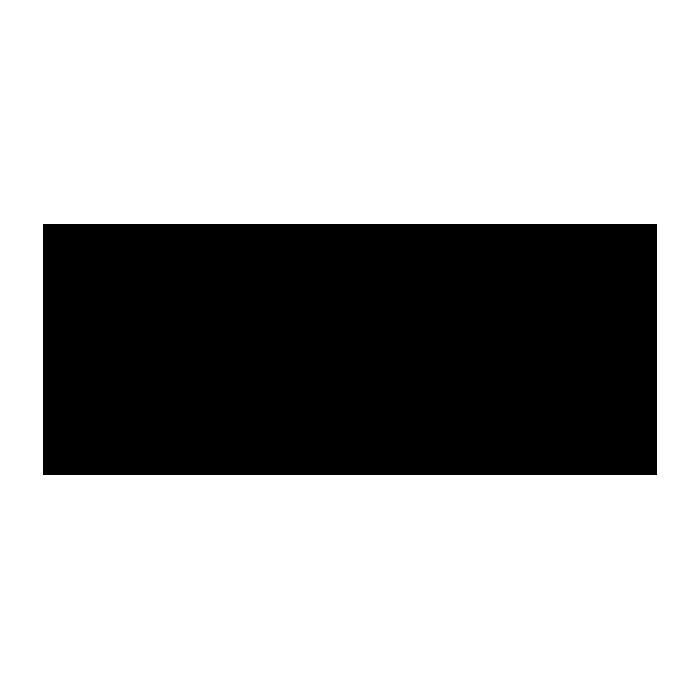 logo de Flos