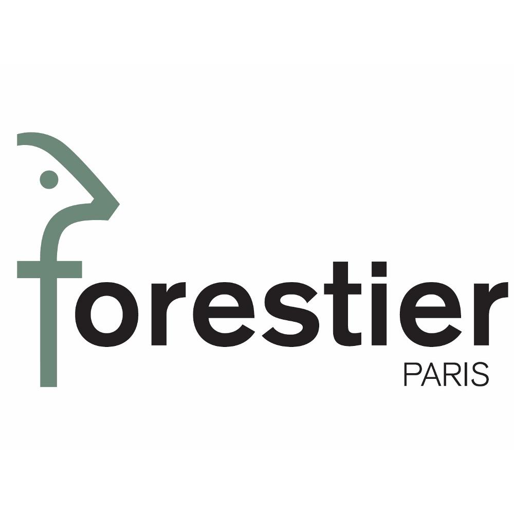 logo de Forestier