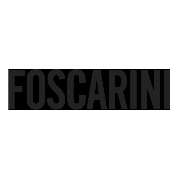 logo de Foscarini