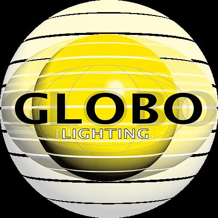 logo de Globo