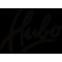 Hubo NL logo