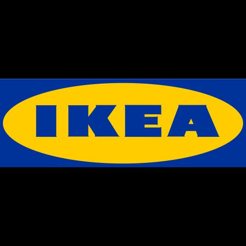 Ikea France logo