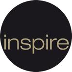 logo de Inspire