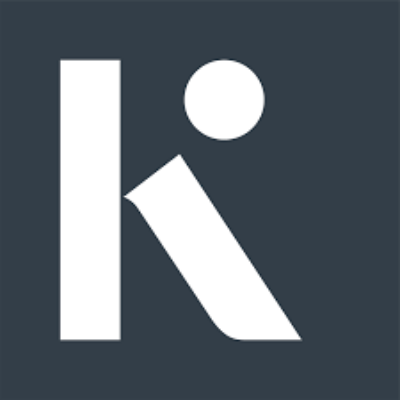 kéria logo