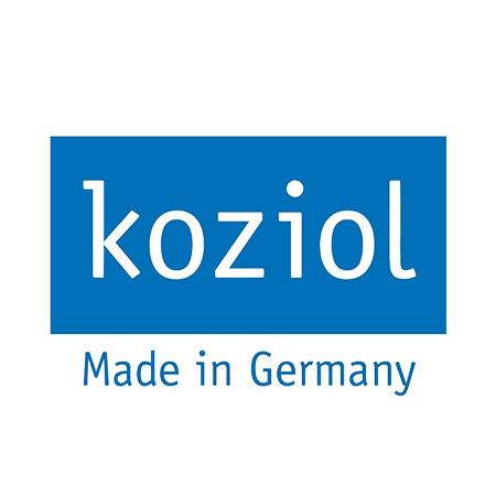 logo de Koziol