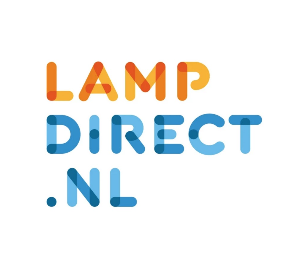 logo de LampDirect.nl