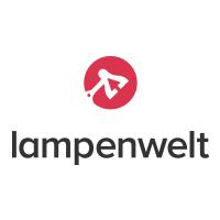 logo de Lampenwelt