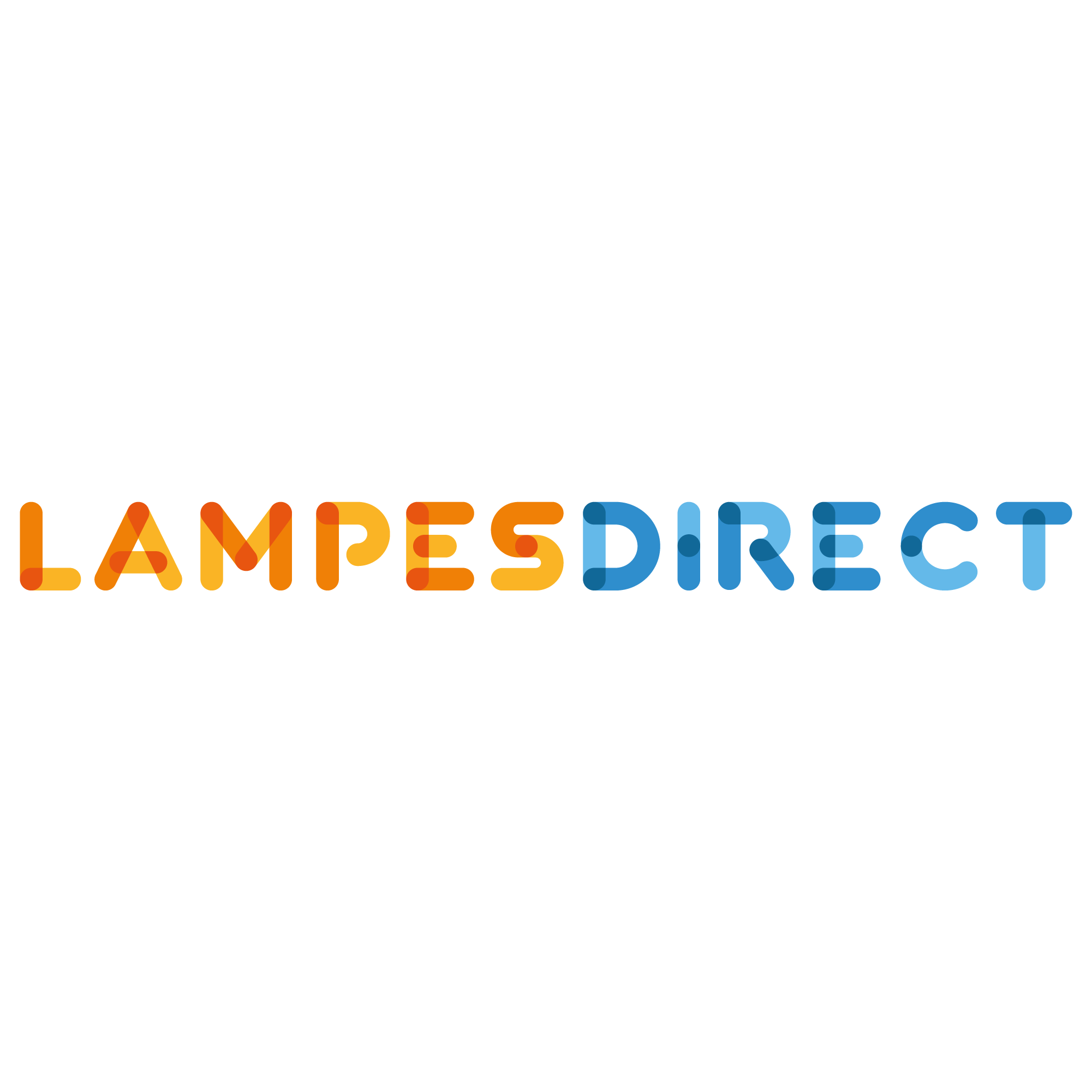 LampesDirect.fr logo
