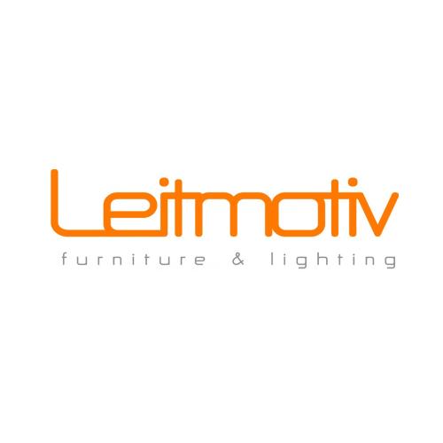logo de Leitmotiv