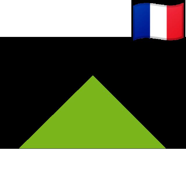 Leroy Merlin FR logo