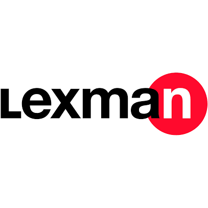 logo de Lexman