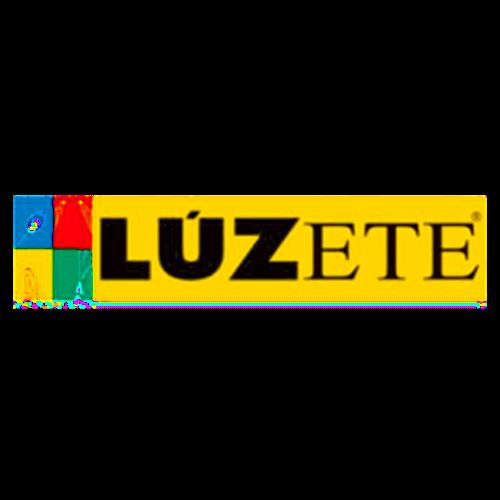 Luzete logo