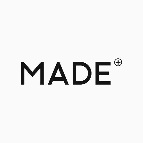 logo de Made.com