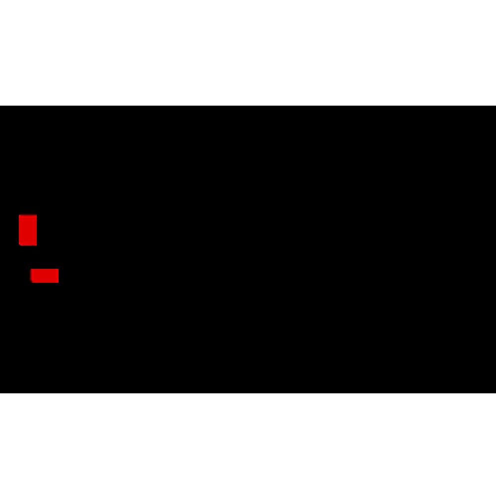 logo de Master Outillage