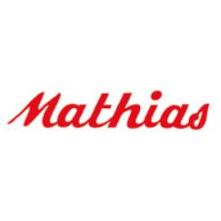 logo de Mathias