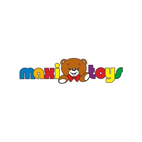 maxitoys logo