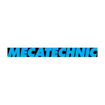 Mecatechnic logo