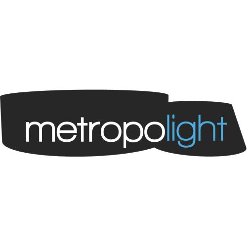 logo de Metropolight