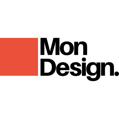 mondesign.com logo