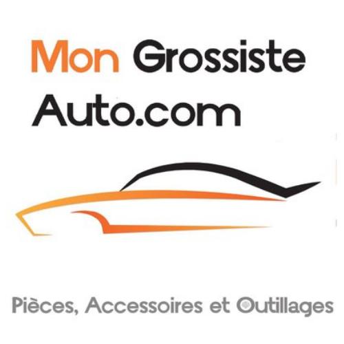 logo de mongrossisteauto.com