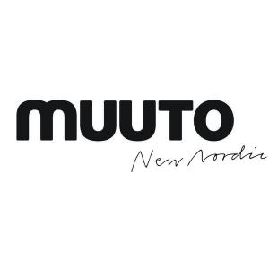 logo de Muuto
