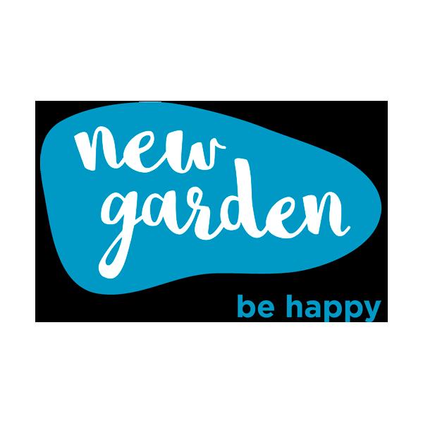logo de Newgarden