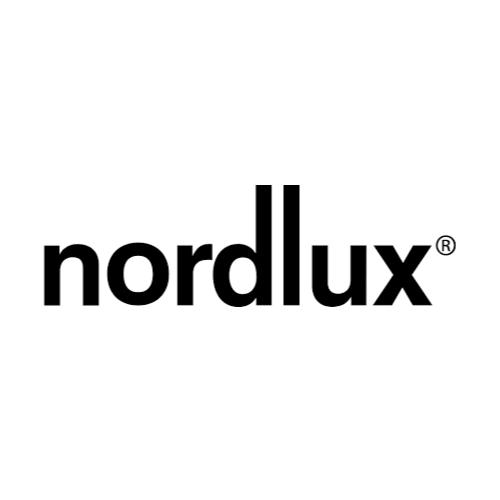 logo de Nordlux