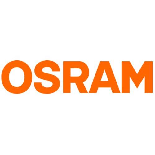 logo de Osram