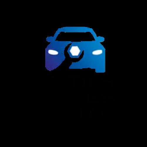 logo de Outils Pieces Auto