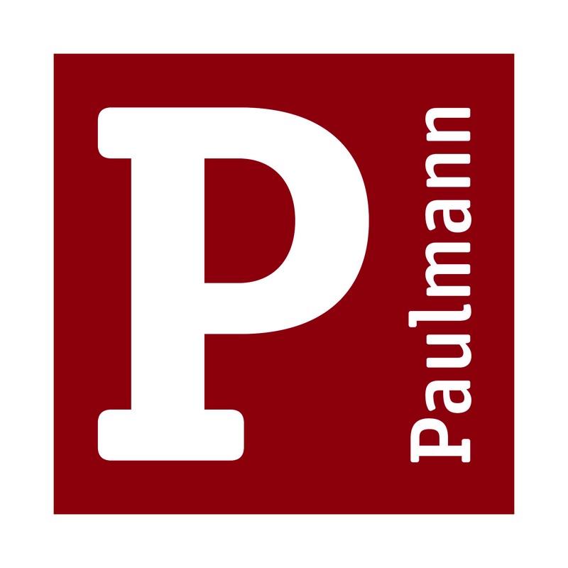 logo de Paulmann