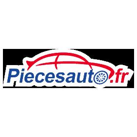 PiecesAuto.fr logo