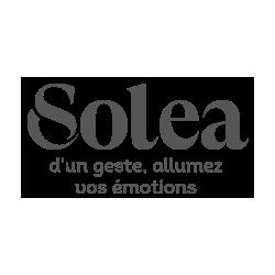 solea logo