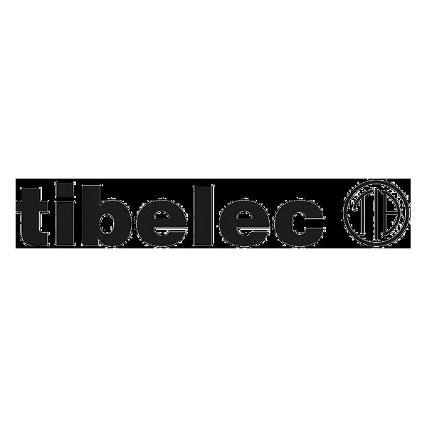 logo de Tibelec